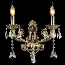 charms pendants pendants lights dining chandelier rustic chandeliers