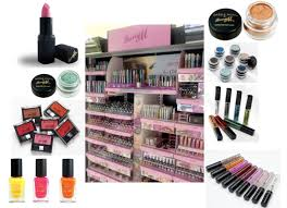 uk brands when returning from london 6 months ago i had a makeup bag full of barry m s