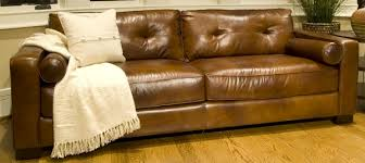 oversized leather couch. Contemporary Leather Heu0027s Leather  Throughout Oversized Leather Couch S