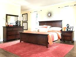 arranging bedroom furniture ideas. Small Bedroom Furniture Arrangement Ideas Custom Image Of Amazing How Arranging