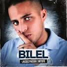 Laissez Passer L'Artiste album by Bilel