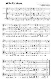 76 Best Christmas Sheet Music Printable Images Diy Christmas
