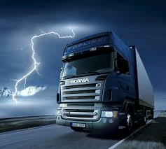 scania truck pictures wallpapers truck wallpaper