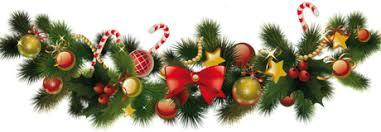 Resultado de imagen de adornos navideños