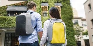 6 городских рюкзаков, с которыми вы не захотите расставаться ...