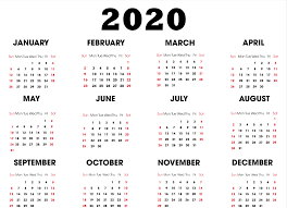2020 Calendar With Us Holidays Us Holiday Calendar 2020 Printable Templates Free August