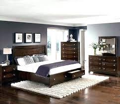 area rug under bed rugs under bed area rug under bed storage platform bedroom sets modern area rug under bed