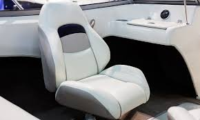 the 17 best boat seat reviews for 2021
