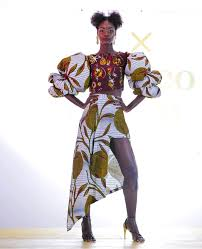 Yhebe Design Adjoua Skirt Short Skirts And Mini Skirts Straight Skirts White Sexy Clothes For Her Ankara Evening Wear