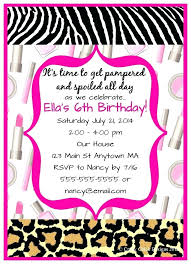 free 13th birthday invitations friday the 13th birthday party invitations also medium size of