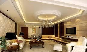 Lights For Living Room Elegant Beautiful Lights For Room Decoration Decoration Wall