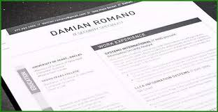 Best Resume Websites Stunning Best Resume Samples Free Download You Need To Try