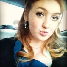 Sheryl Burris Facebook, Twitter & MySpace on PeekYou