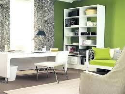 Simple small home office design Modern Simple Home Office Design On Small Ideas Town Of Indian Furniture Decoration Simple Home Office Design On Small Ideas Simple Home