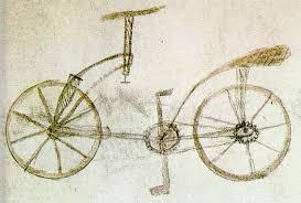 Image result for inventos de leonardo da vinci