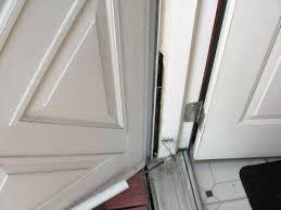 Storm Door Install - Windows, Siding and Doors - Contractor Talk