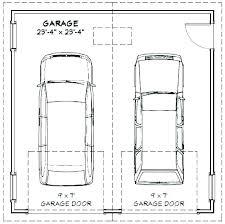 single car garage door single car garage door size height and width standard stunning 2 doors sizes typical average single car garage door