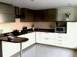 Kitchen Plans L Shaped Design And Decorating Ideas