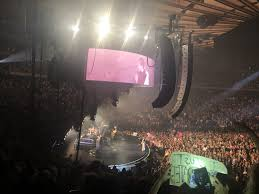 harry styles at madison square garden thursday june 21st reviewed rock nycrock nyc get your mind right