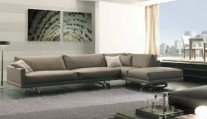 modern italian contemporary furniture design. 5 6 7 · Modern Sofa Italian Contemporary Furniture Design M