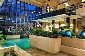wyndham garden san antonio garden hotel downtown reviews wyndham garden san antonio riverwalk museum