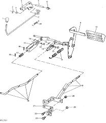 wiring diagram for john deere 160 the wiring diagram wiring diagram for john deere la145 pto wiring car wiring diagram