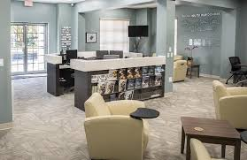 amelia sales office design. Members Of The Amelia Island-Fernandina Beach-Yulee Chamber Commerce Can Now Enjoy Co-work (shared Workspace) Setting To Work, Form Networks, Sales Office Design I