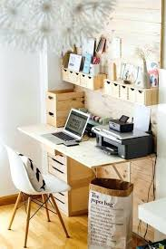 space saving storage furniture. Small Home Office Furniture Extraordinary Desk Storage Ideas  Magnificent With Space Saving For Elegant Space Saving Storage Furniture