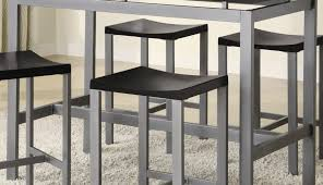 dimensions black chairs high bar half height white outdoor round and patio rattan appealing stools set