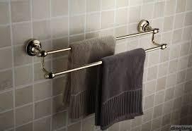modern bathroom towel bars. Modern Bathroom Towel Bars Photo With Bars. A