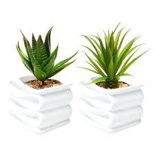 decorative planters er indoor garden uk outdoor pots