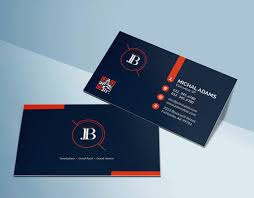 Check spelling or type a new query. Silk Business Cards Print Premium Business Cards Printplace