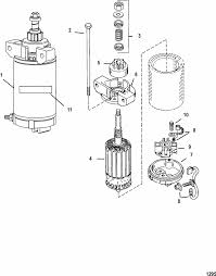 4 cycle engine diagram efi wiring data \u2022  mercury marine 60 hp efi 4 cylinder 4 stroke starter motor usa rh marineengine com kawasaki engine parts diagrams 4 stroke engine parts diagram