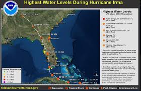 Irma Weatherplus