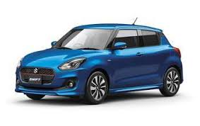 new car launches in hyderabadNew Maruti Suzuki Swift 2018 Price in India Launch Date Review