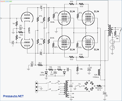 Hss push pull wiring diagram stateofindianaco parallel push pull 6l6 lifier schematic of power wiring