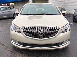 0 Used Cars Suvs In Stock Jerry Ward Autoplex Buick Lacrosse 2015 Buick Used Cars