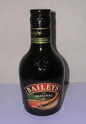 glanbia prinl cream supplier to baileys irish cream