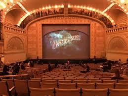 Auditorium Theatre Chicago Il Seating Chart Photos At Auditorium Theatre