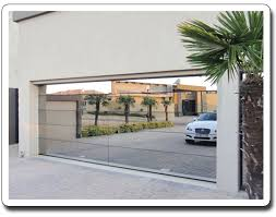 glass garage doors. Marvelous Aluminium Glass Garage Doors Pretoria B58 Ideas For Good