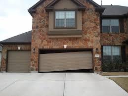 do it yourself garage door repair cressy door