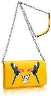 louis vuitton yellow bag. louis-vuitton-twist-chain-wallet-early-bird louis vuitton yellow bag i