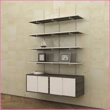 large size of shelves wall mounted round shelves wall mounted shelves storage wall mounted shelves stainless