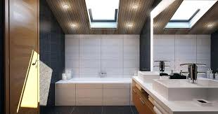 Graphic By Bath Remodel Cost Master Per Square Foot How Much