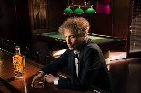 Bob Dylan Announces North American Tour Celebrityaccess