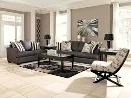 incredible classy living room accent chair designs ideas elegant accent chair for living room formal living room accent chairs sdchicblog jpg
