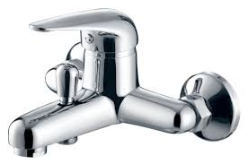 china bathroom faucet bath faucet