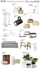 scandinavian designs office furniture.  office quality images for scandinavian designs office furniture 40  collection by  u