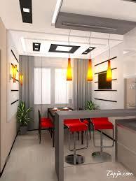 Small Picture Narrow Kitchen Countertops Kitchen Design