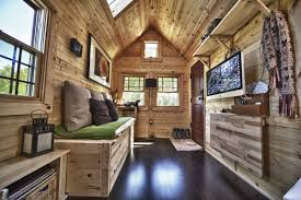 Small Picture Tiny houses are so cool Architecture Gardens Pinterest